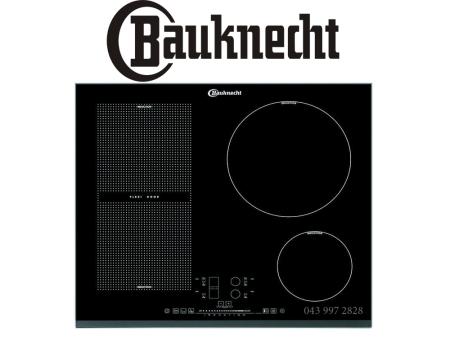 bep_tu_bauknecht_espif_8640_in