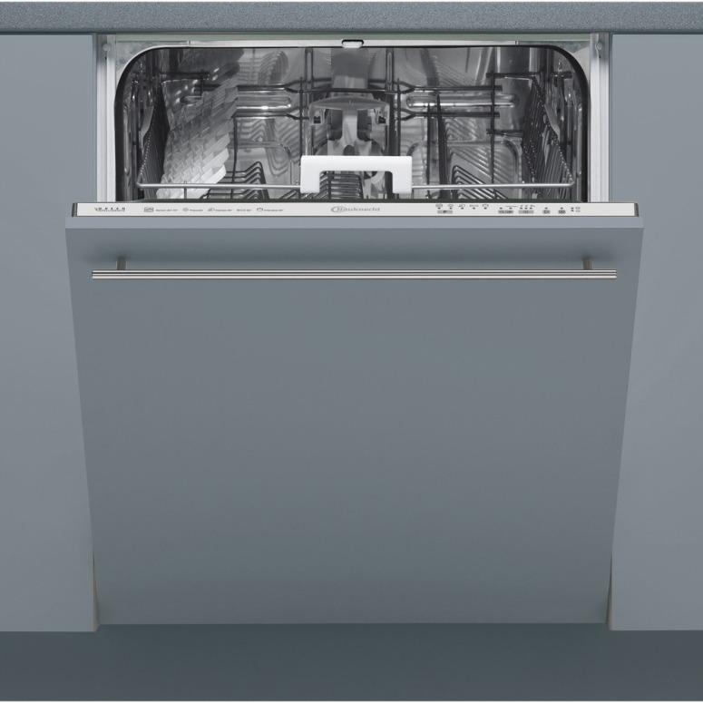Máy rửa bát Bauknecht GSXK 5104A2
