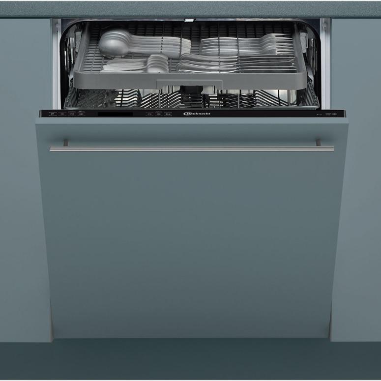 Máy rửa bát Bauknecht GSXP X384A3